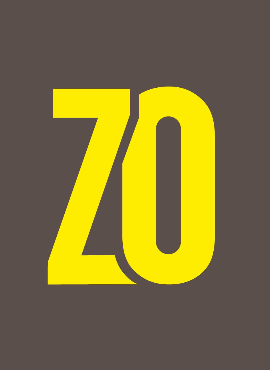 logos_tous-06