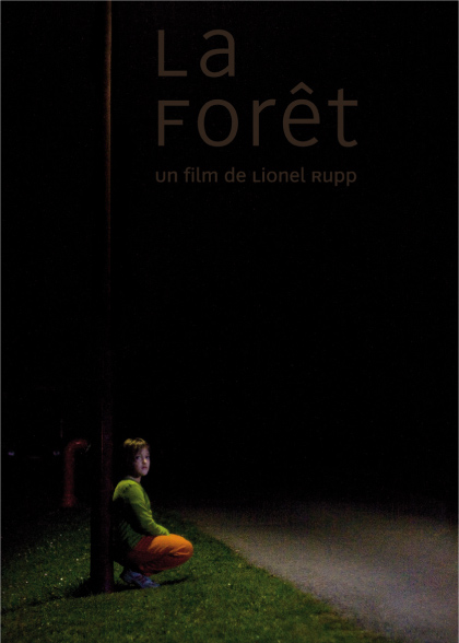 affiche_foret