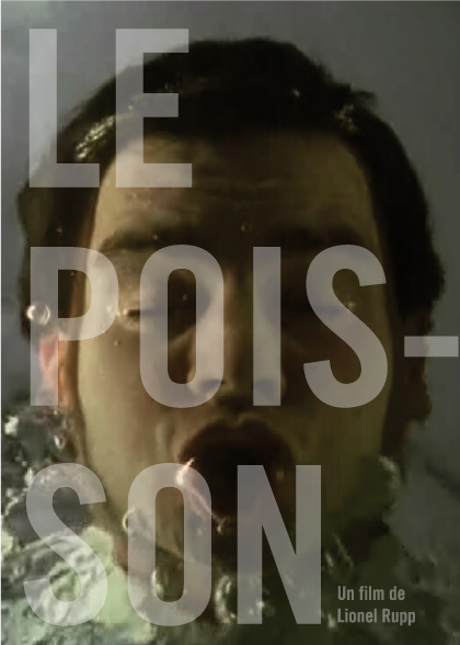 affiche_poisson