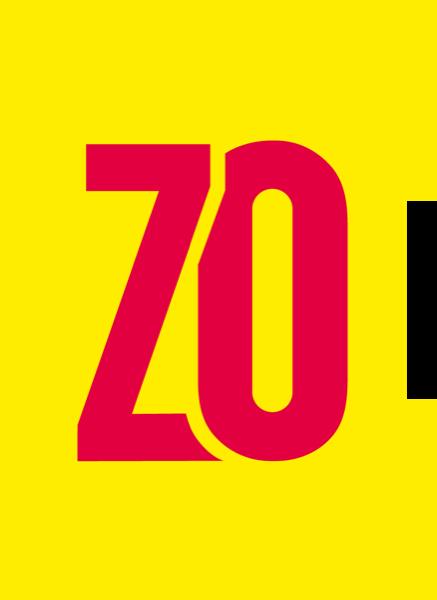 Logo Zooscope